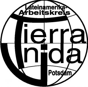 TierraUnida_Logo