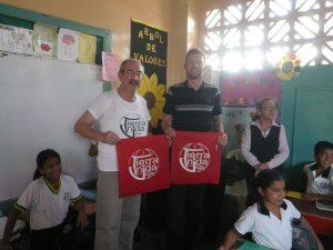 galoschule