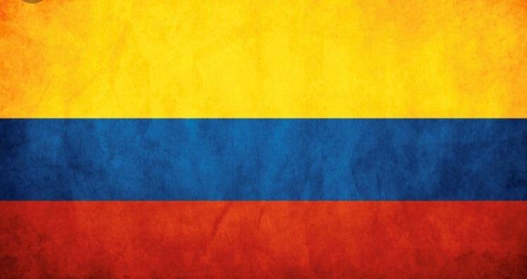 kol flag