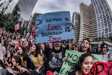 bildungsprotest_brasil