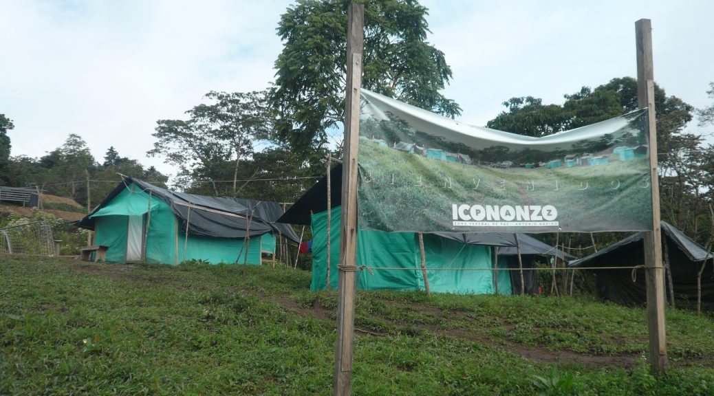 icononzo2